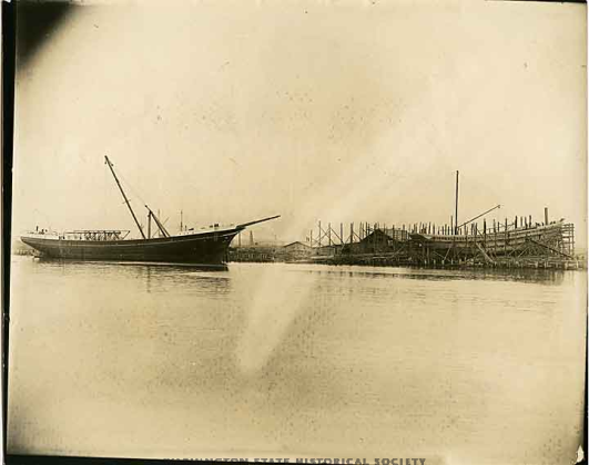 Dec23.1916