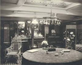 Interior_view_of_one_of_the_quarters_on_the_bark_ELGENSHIRE_Washington_ca_1904