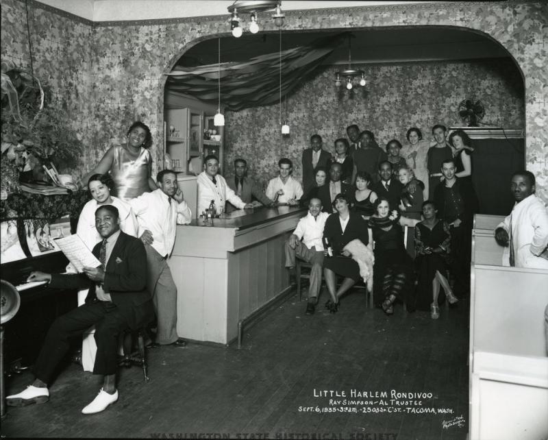 jazzclub1935
