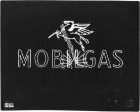 Pegasus big night