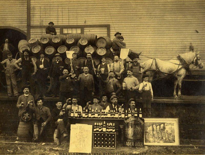 Beermakers