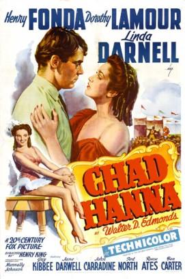 Chad-hanna-1940