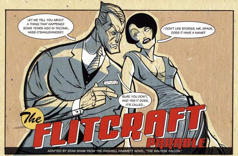 Flit 1
