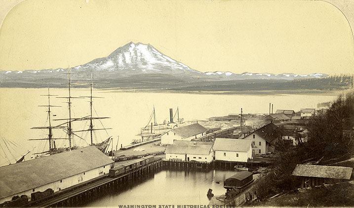 MtTacoma 1878