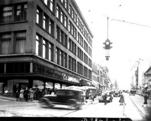 Rhodes 1930