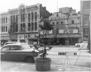 000906-08_-_PACIFIC_AVE__Tacoma_c1969