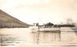 1940SatkojourneytoAlaska3[1]