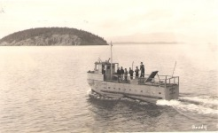 1940SatkojourneytoAlaska5[1] (2)