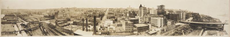 Aug 20 1922