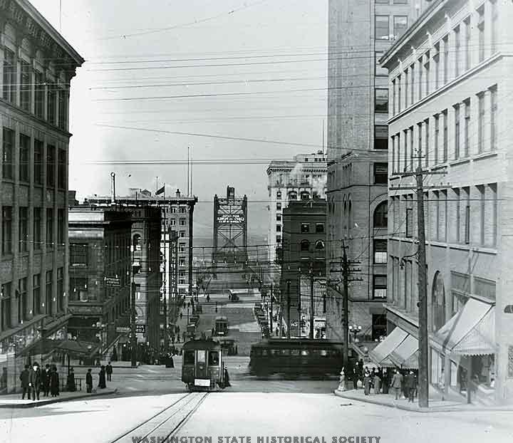 flip image 1915
