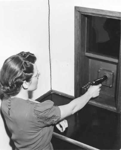 gun girl 2