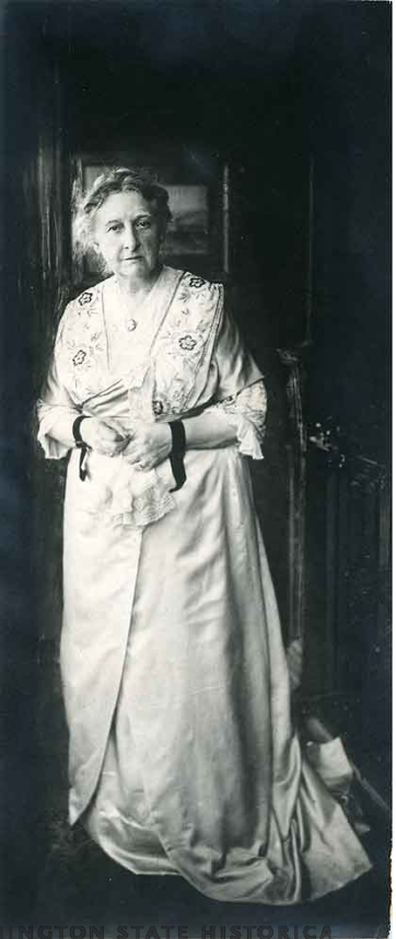 Mrs Wm. Blackwell.wshs