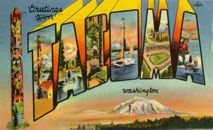 postcard.46