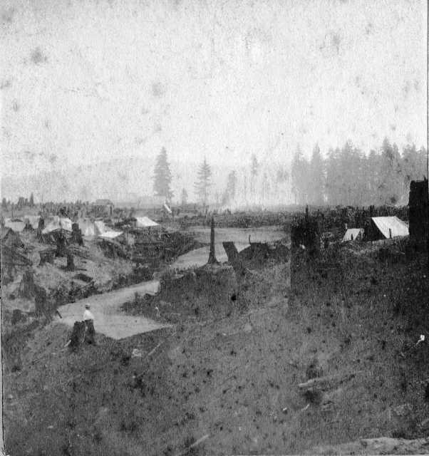1873 Tacoma