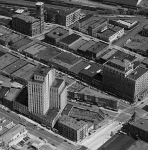1948 cut
