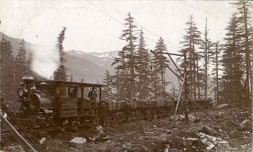 loco 1888