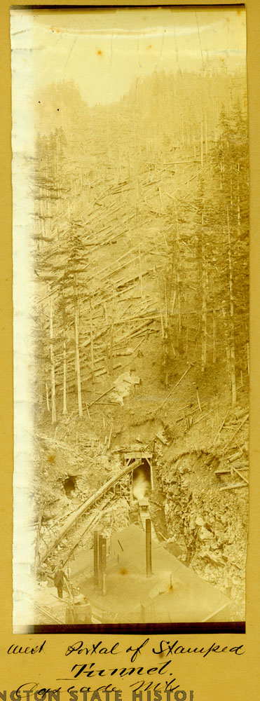west portal 1888long