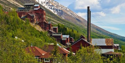Kennecott-North-End-of-Town-cropped