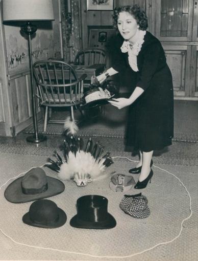 Gracie-Allen-1940-2-17