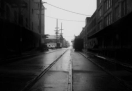 tacoma017 - dark