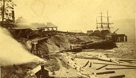 hanson-ackerson-1869