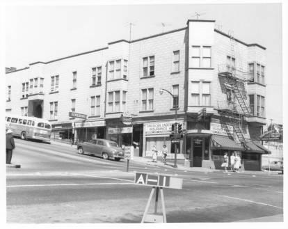 95456_market_st_tacoma_bu13047_date_1960s