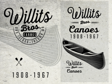 willits-bros-canoes
