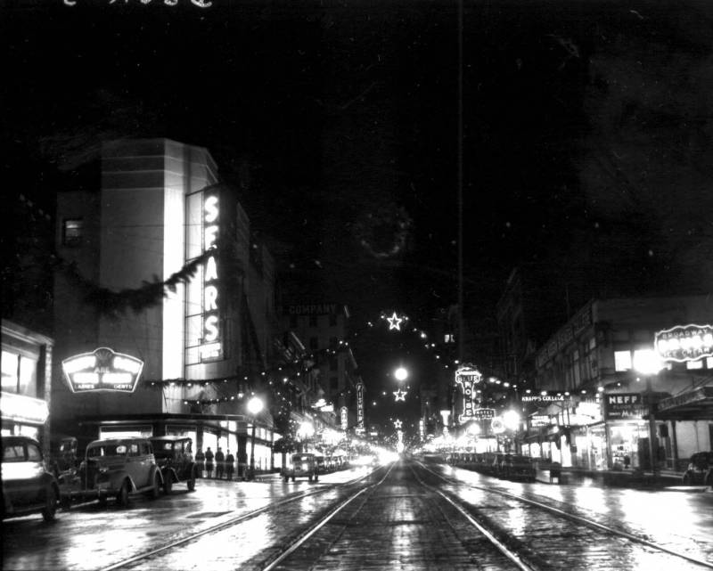 15th-broadway-1930s