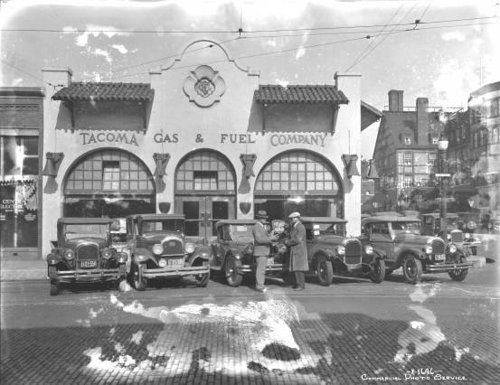 gas-1926