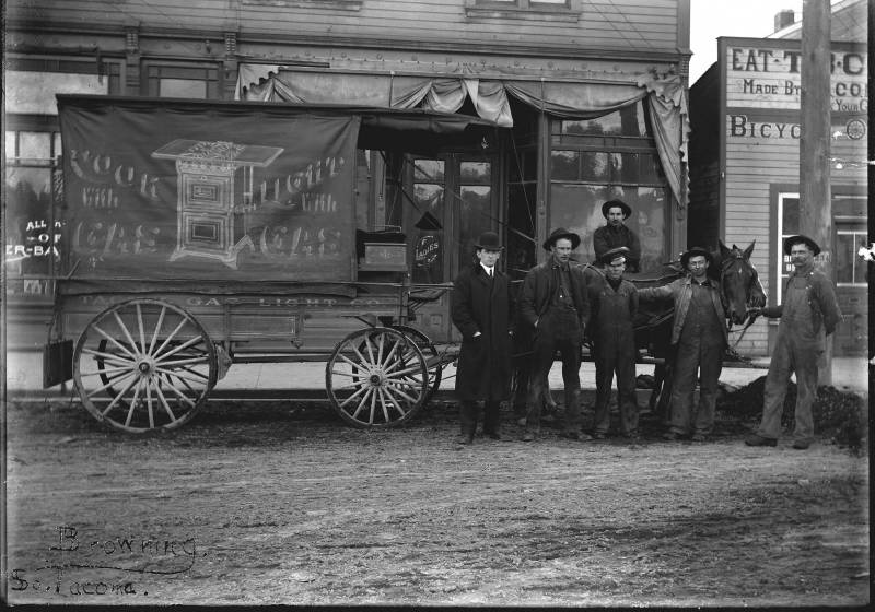gas-co-1907