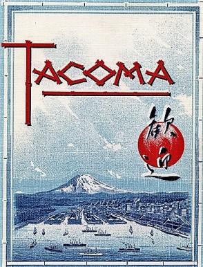 1909-diner-menu-cropped