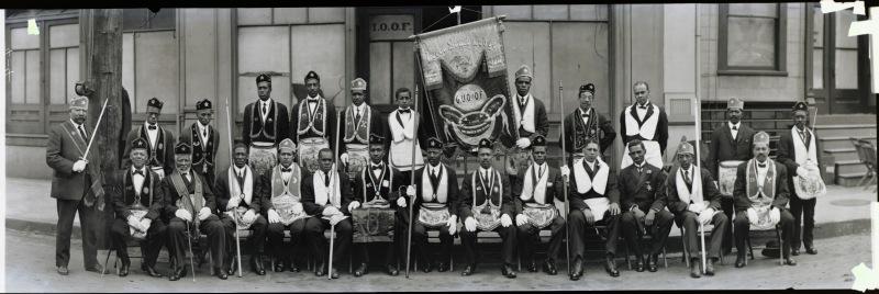 ioof-1914