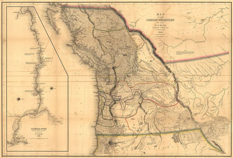 Pacific-Northwest.1841