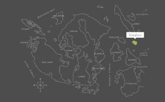 vendovi-map