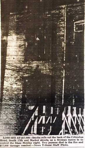 12.8.1962b