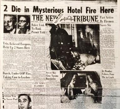 12.8.1964