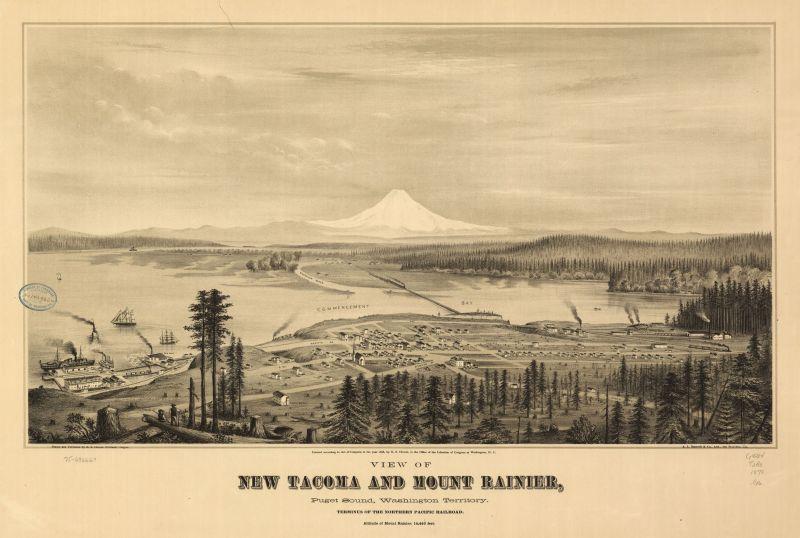 1878 LoC