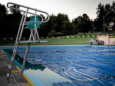titlow-pool-by-sharon-styer