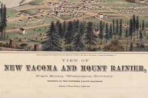 1878.detail