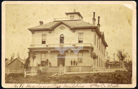 ca. 1875