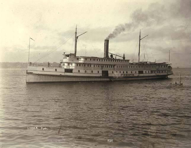 City_of_Kingston_(steamship)_1892