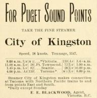 City_of_Kingston_(steamship)_advertisement_and_schedule_1897