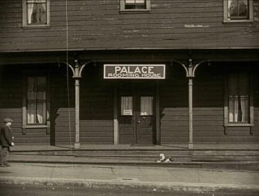 cut.Palace