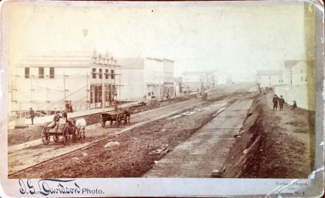Pac Ave 1878