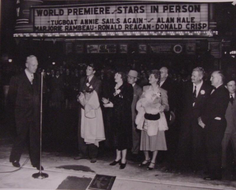 premier 1940
