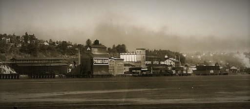 1925.enhanced
