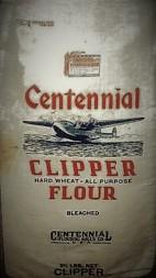 Centennial_Flour_sack_ca1940.b