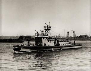 Tacoma Fireboat.enhanced
