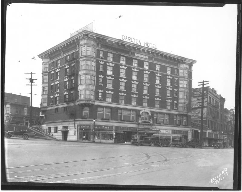 1552_JEFFERSON_AVE_TACOMA_BU11877_date_03301927
