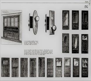 Doors 1.a